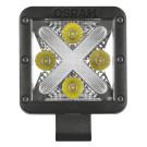 LED светлина Osram MX85-SP с габаритна светлина