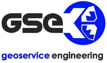 Geoservice Engineering
