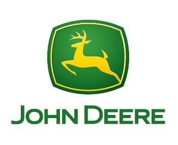 John Deere Bulgaria