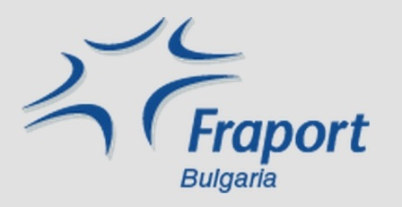 Fraport Bulgaria