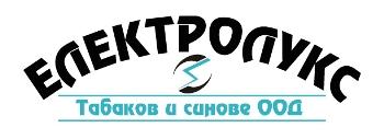 Electrolux Tabakov