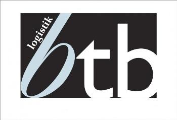 BTB Bulgaria