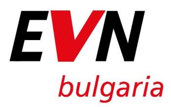 EVN Bulgaria