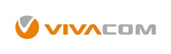 Vivacom