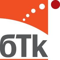 Bulgarian Telecommunications Company