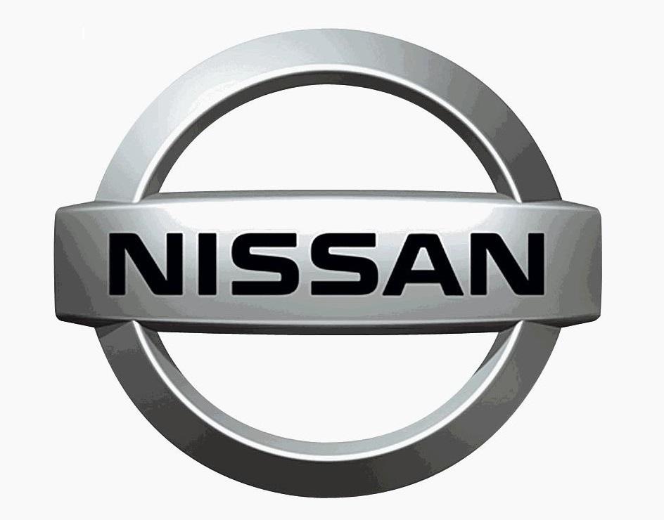 Промоции - Nissan