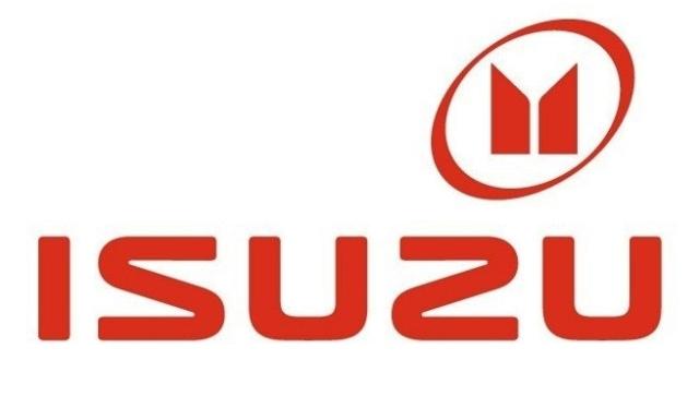 Промоции - Isuzu
