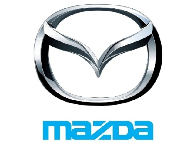 Промоции - Mazda