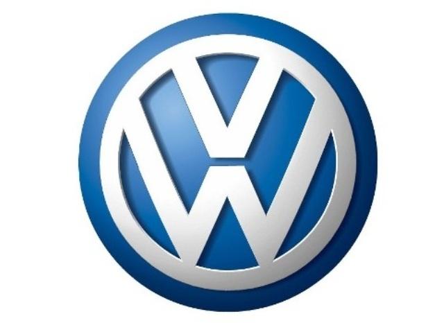 Промоции - VW